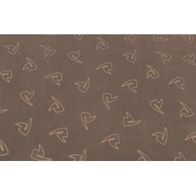 Robens Klondike - Accessoire tente - gris